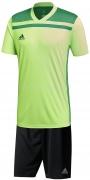 Equipación de Fútbol ADIDAS Regista 18 P-CE8973