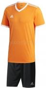 Equipación de Fútbol ADIDAS Tabela 18 P-CE8942