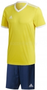 Equipación de Fútbol ADIDAS Tabela 18 P-CE8941