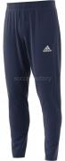 Pantalón de Fútbol ADIDAS Condivo 18 TRG CV8243