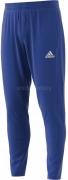 Pantalón de Fútbol ADIDAS Condivo 18 TRG CF3681