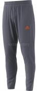 Pantalón de Fútbol ADIDAS Condivo 18 TRG CF3682