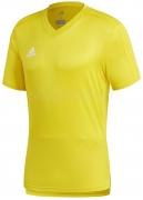 Camiseta de Fútbol ADIDAS Condivo 18 TR CG0357