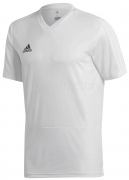 Camiseta de Fútbol ADIDAS Condivo 18 TR BS0569
