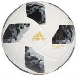 Balón Fútbol Sala de Fútbol ADIDAS World Cup Replica Sala CE8144