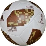 Balón Talla 3 de Fútbol ADIDAS World Cup Glider CE8099-T3