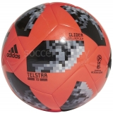 Balón Talla 4 de Fútbol ADIDAS World Cup Glider CE8098-T4