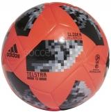 Balón Talla 3 de Fútbol ADIDAS World Cup Glider CE8098-T3