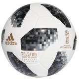 Balón Fútbol de Fútbol ADIDAS World Cup Oficial CE8083
