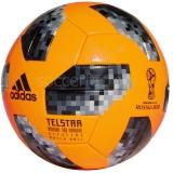 Balón Fútbol de Fútbol ADIDAS World Cup Oficial WNTR CE8084