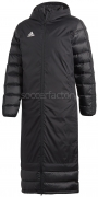 Chaquetón de Fútbol ADIDAS Condivo 18 Winter Coat BQ6590