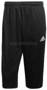 Pantalón de Fútbol ADIDAS Core 18 3/4 CE9032