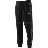 Pantalón de Fútbol ADIDAS Core 18 SWT CE9074