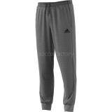 Pantalón de Fútbol ADIDAS Core 18 SWT CV3752