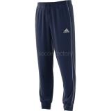 Pantalón de Fútbol ADIDAS Core 18 SWT CV3753