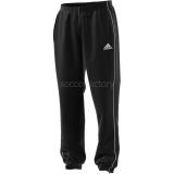 Pantalón de Fútbol ADIDAS Core 18 Rain CE9060
