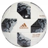 Balón Fútbol Sala de Fútbol ADIDAS World Cup Training Sala CE8148
