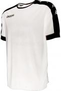 Camiseta de Fútbol KAPPA Tanis 303MBH0-001