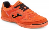 Zapatilla de Fútbol JOMA Top Flex 807 IN TOPS.807.IN