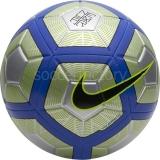 Balón Fútbol de Fútbol NIKE Neymar Strike SC3254-012