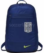Mochila de Fútbol NIKE Neymar Football Backpack BA5498-455