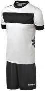 Equipación de Fútbol KAPPA Remilio P-302V820-901