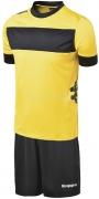 Equipación de Fútbol KAPPA Remilio P-302V820-905