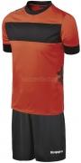 Equipación de Fútbol KAPPA Remilio P-302V820-900