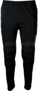 Pantalón de Portero de Fútbol KAPPA Goalkeeper Pant 303JV30-902