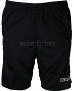 Pantalón de Portero de Fútbol KAPPA Goalkeeper Short 303JV20-902