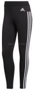 Pantalón de Fútbol ADIDAS Mallas Essentials 3 bandas Women BS4820