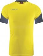 Camiseta de Fútbol KAPPA Abou 303M0V0-909