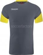 Camiseta de Fútbol KAPPA Abou 303M0V0-906