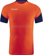 Camiseta de Fútbol KAPPA Abou 303M0V0-908