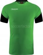 Camiseta de Fútbol KAPPA Abou 303M0V0-913