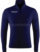 Sudadera de Fútbol KAPPA Ablas 303NCI0-921