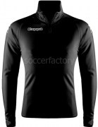 Sudadera de Fútbol KAPPA Ablas 303NCI0-926