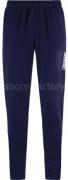 Pantalón de Fútbol KAPPA Abunszip 303NCN0-921