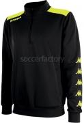 Sudadera de Fútbol KAPPA Sacco 303L680-906