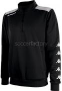 Sudadera de Fútbol KAPPA Sacco 303L680-005