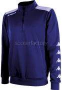 Sudadera de Fútbol KAPPA Sacco 303L680-193