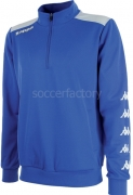 Sudadera de Fútbol KAPPA Sacco 303L680-808