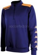 Sudadera de Fútbol KAPPA Sacco 303L680-907
