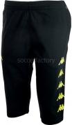 Pantalón de Fútbol KAPPA Bardino 303L6Y0-906