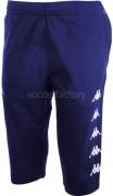 Pantalón de Fútbol KAPPA Bardino 303L6Y0-193