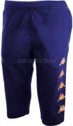 Pantalón de Fútbol KAPPA Bardino 303L6Y0-907