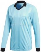 Camisetas Arbitros de Fútbol ADIDAS Referee 18 M/L CV6323