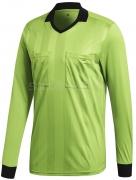 Camisetas Arbitros de Fútbol ADIDAS Referee 18 M/L CV6324
