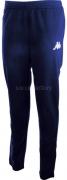 Pantalón de Fútbol KAPPA Talucco 303L670-193