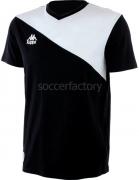 Camiseta de Fútbol KAPPA Jacurso 303X6P0-901